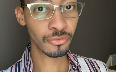 Warby Parker Review: Designer Eyewear on a Budget